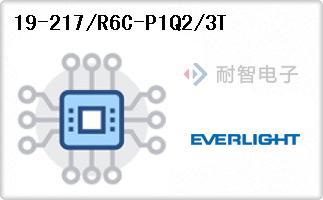 19-217/R6C-P1Q2/3T