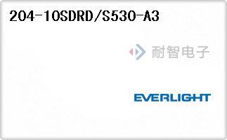 204-10SDRD/S530-A3