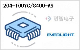 204-10UYC/S400-A9