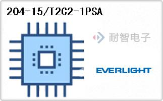 204-15/T2C2-1PSA