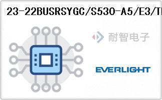 23-22BUSRSYGC/S530-A5/E3/TR8