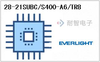 28-21SUBC/S400-A6/TR8