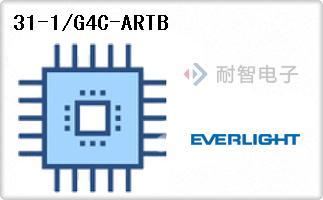31-1/G4C-ARTB