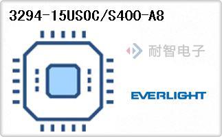 3294-15USOC/S400-A8