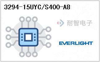 3294-15UYC/S400-A8