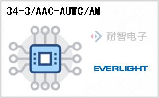 34-3/AAC-AUWC/AM