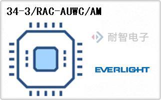 34-3/RAC-AUWC/AM