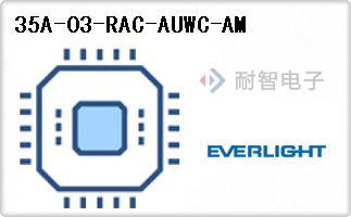 35A-03-RAC-AUWC-AM