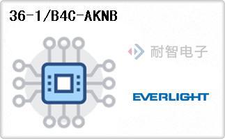 36-1/B4C-AKNB