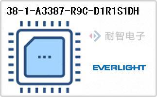 38-1-A3387-R9C-D1R1S1DH
