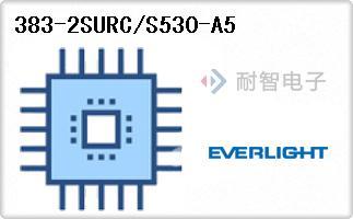 383-2SURC/S530-A5