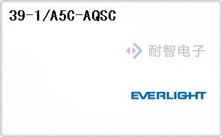 39-1/A5C-AQSC