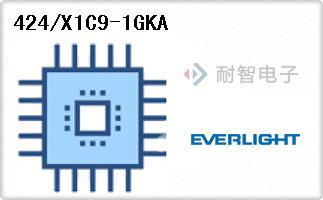 424/X1C9-1GKA