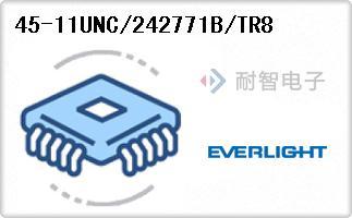 45-11UNC/242771B/TR8