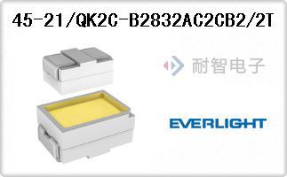 45-21/QK2C-B2832AC2CB2/2T