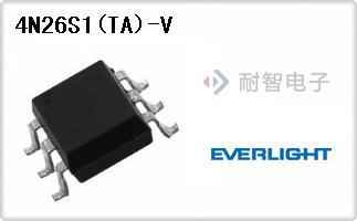 4N26S1(TA)-V
