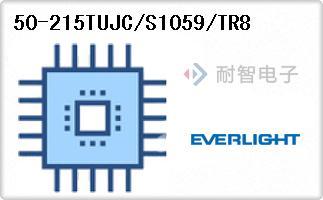 50-215TUJC/S1059/TR8