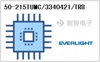 50-215TUMC/3340421/TR8
