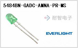 5484BN-GADC-AMNA-PR-MS