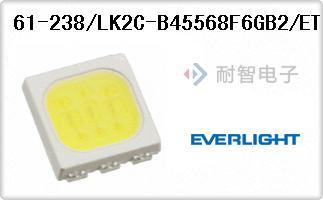 61-238/LK2C-B45568F6GB2/ET