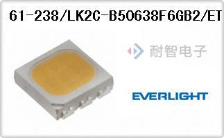 61-238/LK2C-B50638F6GB2/ET