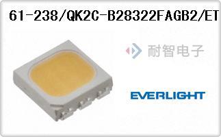 61-238/QK2C-B28322FAGB2/ET