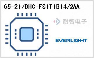 65-21/BHC-FS1T1B14/2AA