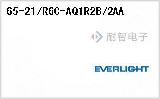 65-21/R6C-AQ1R2B/2AA