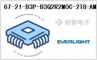 67-21-B3P-B3Q2R2M0C-2T8-AM