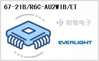 67-21B/R6C-AU2W1B/ET