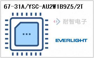 67-31A/YSC-AU2W1B9Z5/2T