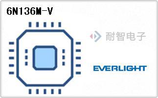 6N136M-V