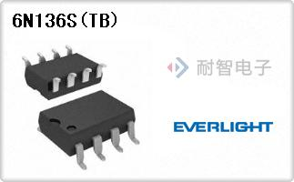 6N136S(TB)