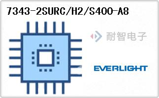 7343-2SURC/H2/S400-A8