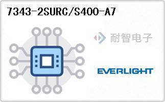 7343-2SURC/S400-A7