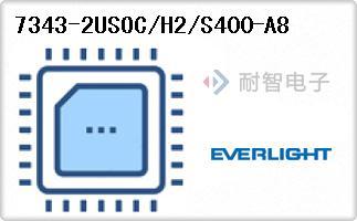 7343-2USOC/H2/S400-A8