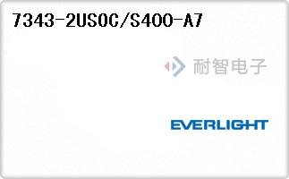 7343-2USOC/S400-A7