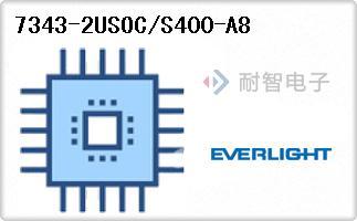 7343-2USOC/S400-A8