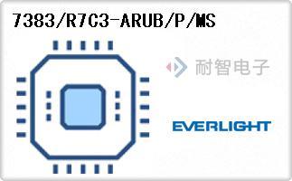 7383/R7C3-ARUB/P/MS
