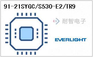 91-21SYGC/S530-E2/TR9