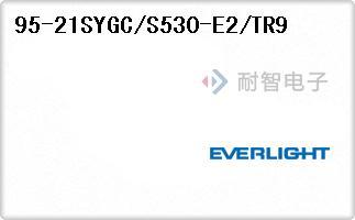 95-21SYGC/S530-E2/TR9