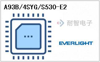 A93B/4SYG/S530-E2