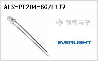 ALS-PT204-6C/L177