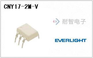 CNY17-2M-V
