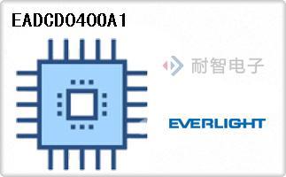 EADCD040OA1