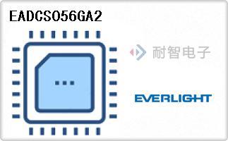 EADCS056GA2