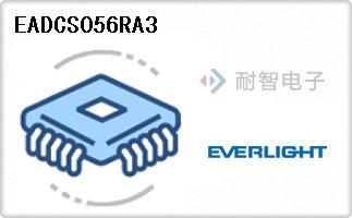 EADCS056RA3