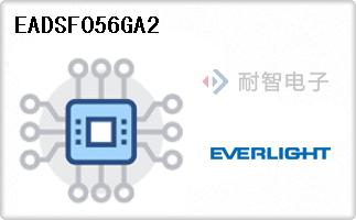 EADSF056GA2