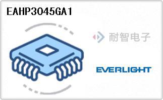 EAHP3045GA1
