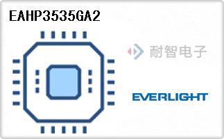 EAHP3535GA2